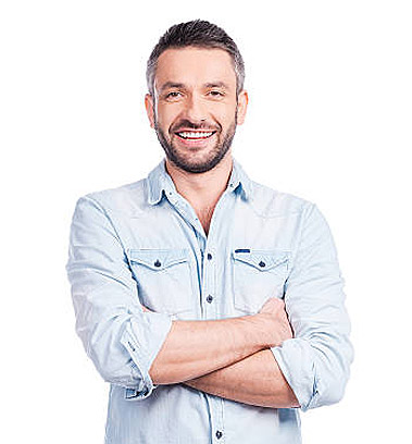 <span>Aleksandar</span> Lučić